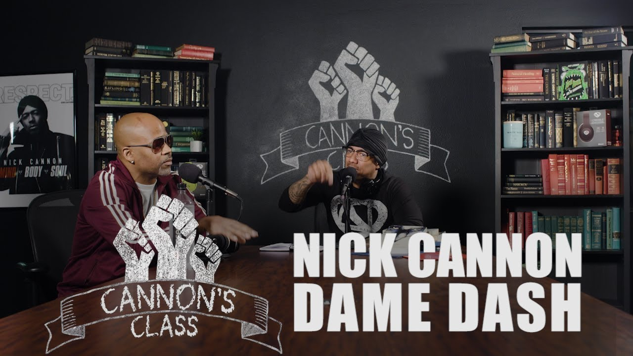 cannon-s-class-ft-dame-dash
