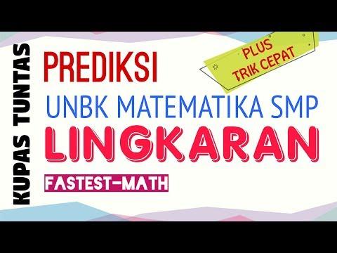 kupas-tuntas-materi-lingkaran---soal-prediksi-unbk-matematika-smp-2020