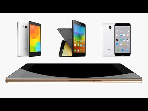 RS 7000 under 10 awesome smartphone in india (2015-2016)