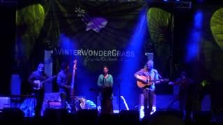 Elephant Revival - full set WinterWonderGrass 2-20-15 Avon, CO SBD HD tripod