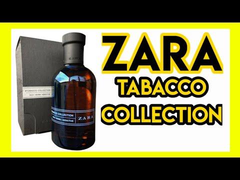 zara-rich,-warm-and-addictive.-2019(en-español)