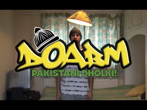 Download Youtube: DOABM 9- PAKISTANI DHOLKI