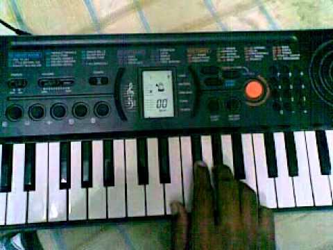 Unakenna venum sollu -ennai arinthal piano cover