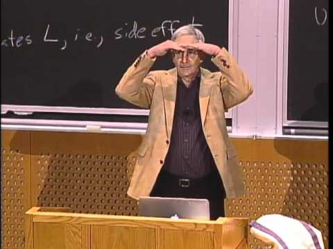 Lec 5 | MIT 6.00SC Introduction to Computer Science and Programming, Spring 2011