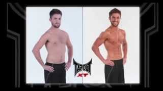 Tapout Gratis Descarga fitness