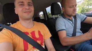 Каршеринг в Беларуси. Аренда авто - дешевле чем в такси.