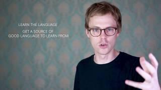 How to Speak Fluent English Without Hesitation?
