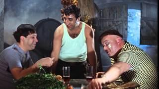 """Вот это другое дело! На это мы пойдем! """"Кавказская пленница"""" 1966 г."""