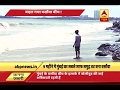 Afroz Shah who leads cleanliness drive of Versova beach; PM Modi praises in Mann Ki Baat