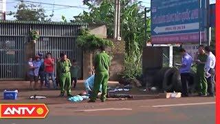 An ninh ngày mới hôm nay | Tin tức 24h Việt Nam | Tin nóng mới nhất ngày 12/11/2019 | ANTV