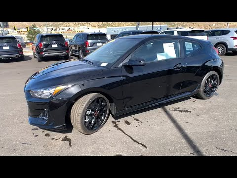 2020 Ford Explorer Carson City, Reno, Northern Nevada, Susanville, Sacramento, CA 34977 from YouTube · Duration:  1 minutes 57 seconds