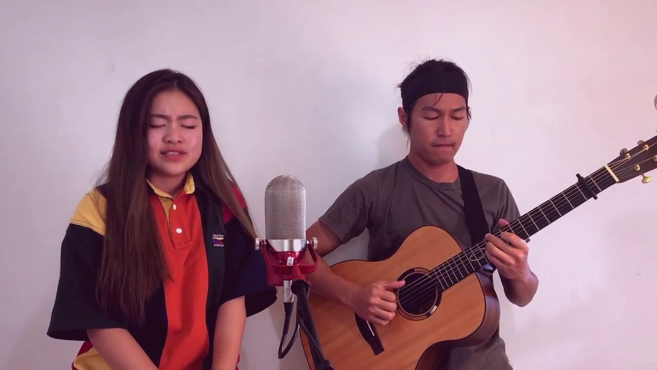 Madison Beer - Dead (cover)
