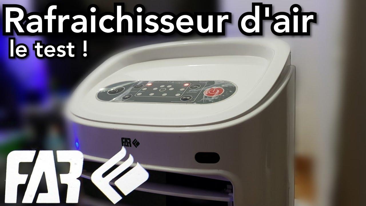 Alen Purificateur d/'air cleanert 500 Tour Poussière les Squames d/'animaux Dirt Remover 3 vitesse du ventilateur NEUF