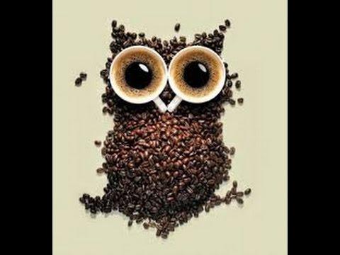 кофейное оборудование аппараты вендинг кофе растворимое зерновое Хмельницкий, BrilLion-Club 5262