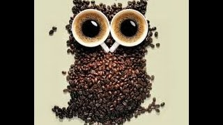 кофейное оборудование аппараты вендинг кофе растворимое зерновое Хмельницкий, BrilLion-Club 5262(, 2015-02-06T11:19:00.000Z)