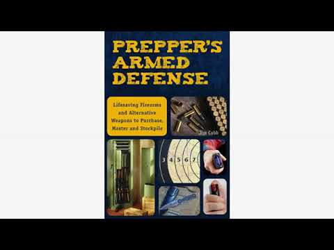 Must see review the preppers blueprint the step by step guide to the preppers blueprint the step by step guide to help you through any disaster malvernweather Image collections