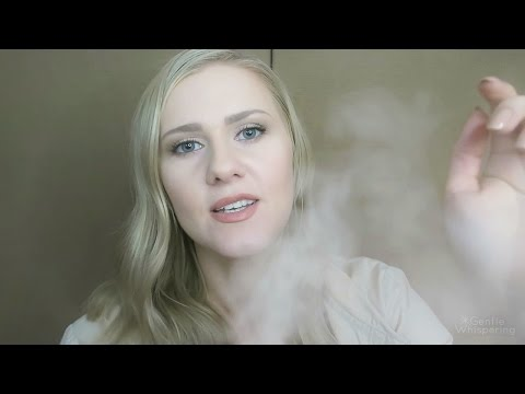 ~Simple Pleasures~  ASMR  Soft Spoken  Personal Attention