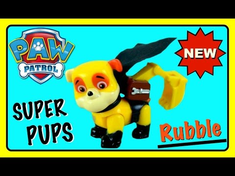 paw-patrol-super-pups-rubble!-new-2016-paw-patrol-super-pups