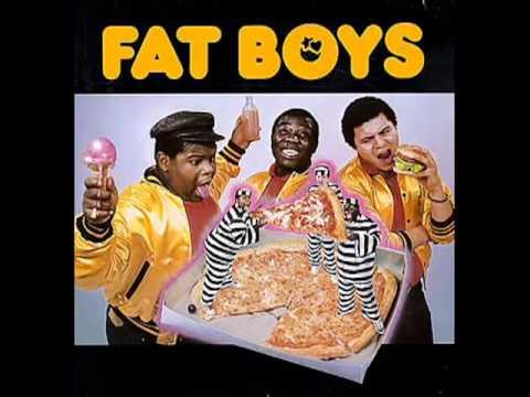 Fat Boys - Human Beat Box - YouTube.flv