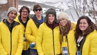 2017 Sundance Film Festival Daily Recaps: Day Two