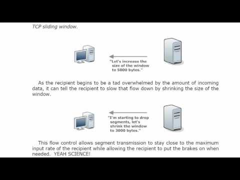 ccnp-routing-300-101-(001-the-case-of-tcp-v-udp,-part-the-first)