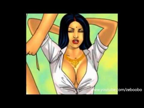 zeboobo adult comics - with free download links (savita bhabhi, velamma and  other comics)