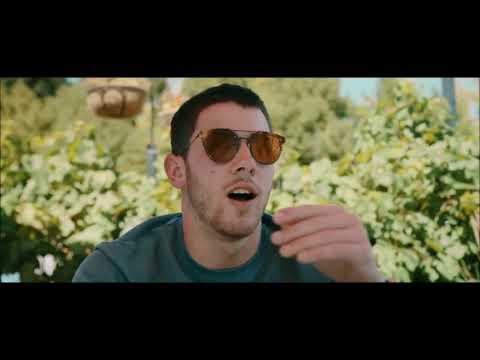 Nick Jonas - Home (Music Video) (Alternate Version)