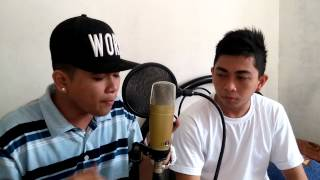 Repeat youtube video 16 bars challenge of YOUNG INNOCENT & ALAZKHADOR