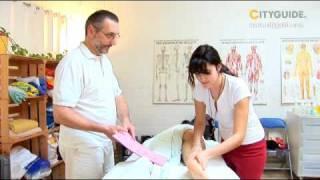 Video Gesundheitsmassagen: Praxis für klassische Massage, ... download MP3, 3GP, MP4, WEBM, AVI, FLV Juli 2018