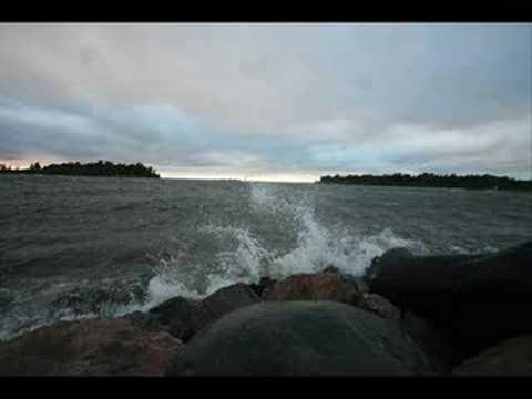 J Karjalainen Oulu