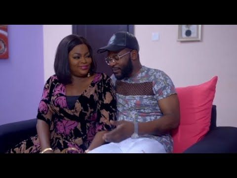 Download Jenifa's diary season 2 episode 13 - SHADOW