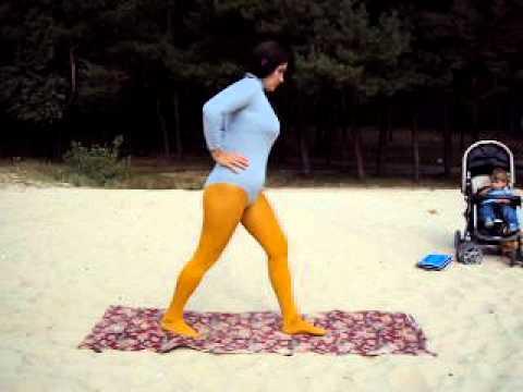 Fitness@TableTennis@Health Marina Coaching