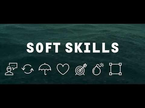 Что важнее сегодня: Hard skills или Soft skills?