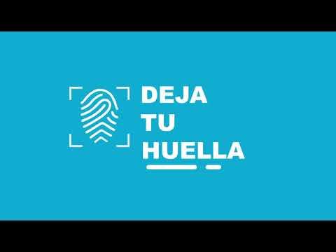 DESCUBRE, CREA Y TRANSFORMA EN LA PUCE