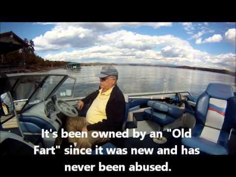 old-fart's-princecraft-boat-for-sale.