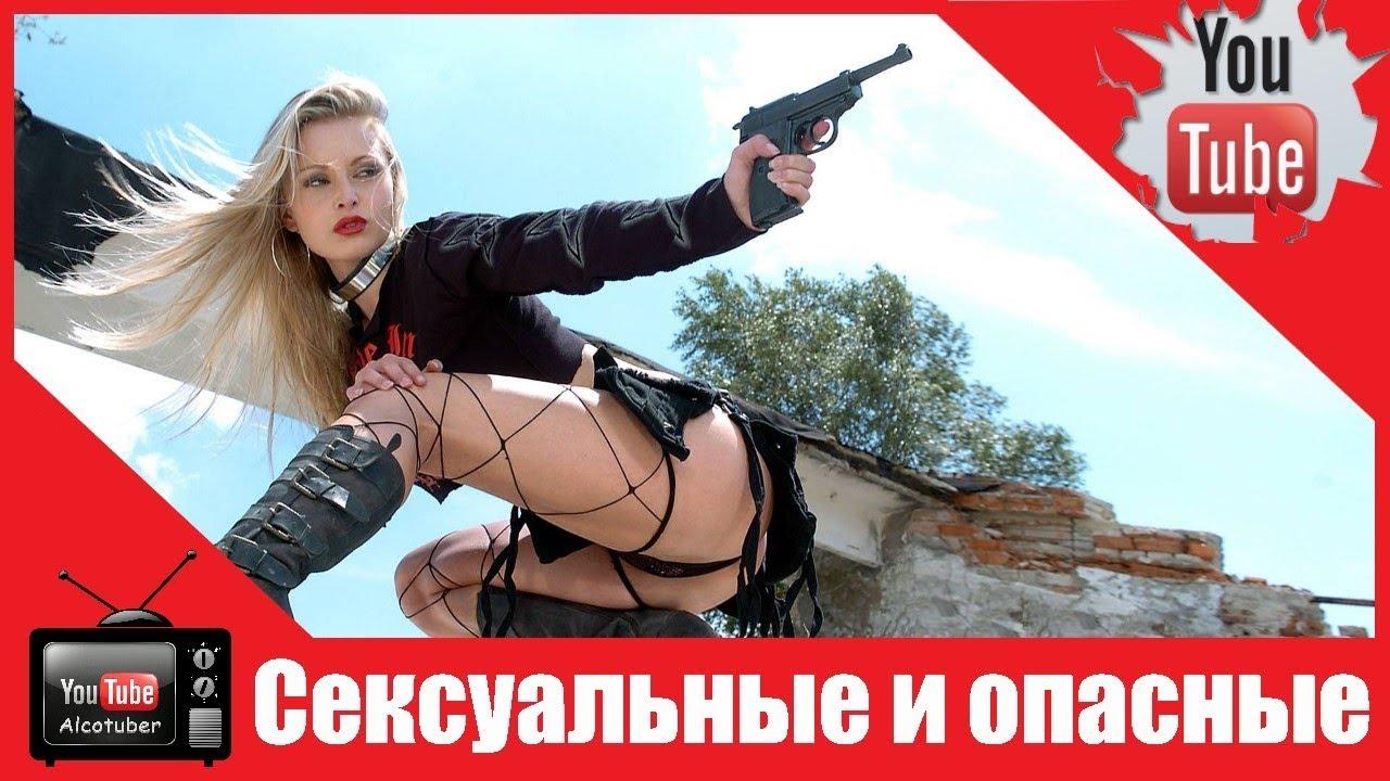 Сексуальный кино русская