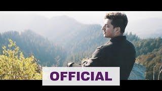 Club Banditz & Carnivore - SkyDive (feat. Mitika) (Official Video HD)