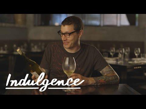 One Of America's Best Sommeliers Taste Tests Chardonnays Under $15