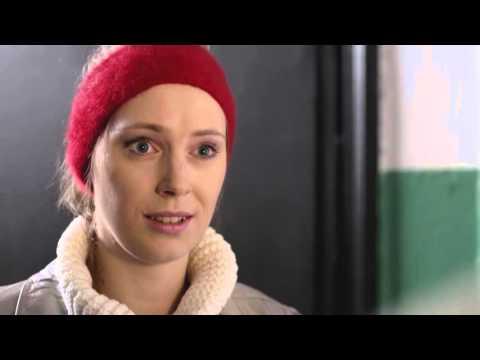 Сериал Иные 444, 2015 года Трейлер - kinotan.ru