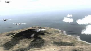 53° Stormo Virtuale - Unstoppable - IL-2 1946