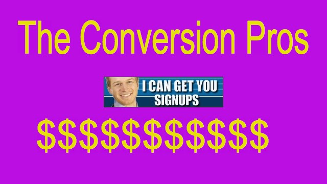 how to get free leads for network marketing