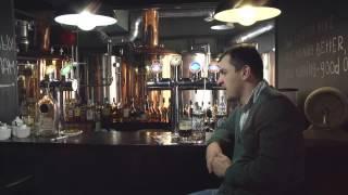 видео Мини пивоварня как бизнес — технология и оборудование для производства пива