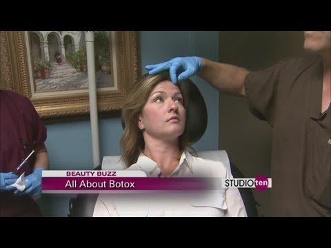 studio10: botox gulf coast dermatology