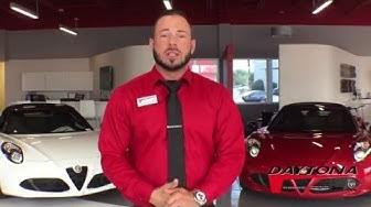 Meet Sales Consultant Jesse Helsten