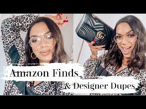 amazon-finds-and-designer-dupes- -richelleramonnnn- 