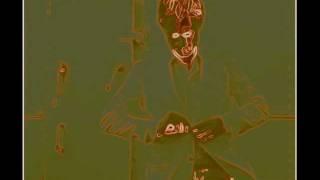 The Blizzard and omnia - My Inner Island - Armin Van Buuren