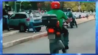 Женщины за рулем! Подборка приколов на дороге! БЕСПЛАТНОЕ ВИДЕО АВТО