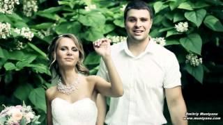 СОВЕТУЮ ПОСМОТРЕТЬ!!!Красивое свадебное видео. Богатая свадьба,лучшее видел прикольное