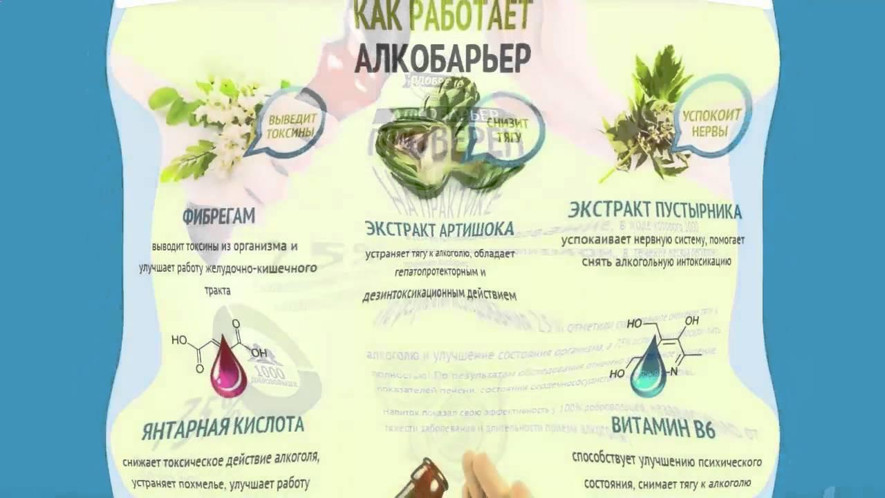 Кодирование от алкоголизма в черкассах сумгаитская