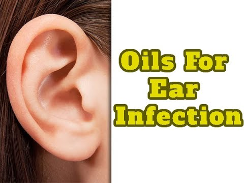 10-best-essential-oils-for-ear-infection-|-boldsky